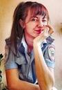 Елизавета Ефимова