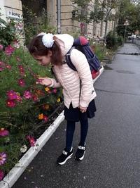 Елена Андреева фото №5