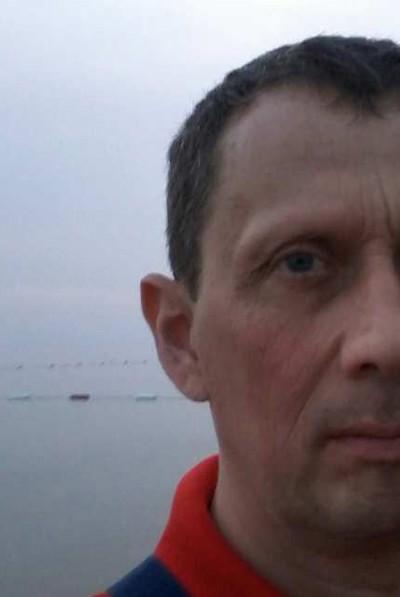 Слав Грсимов