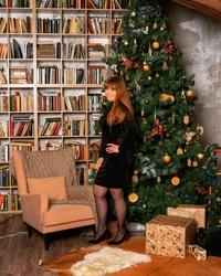 Екатерина Котельникова фото №3