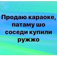 Анжелика Галацкая