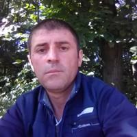 Mansur Shakarmamadov