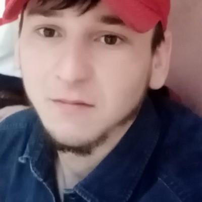 Насим Негматов