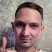Руслан Добрых