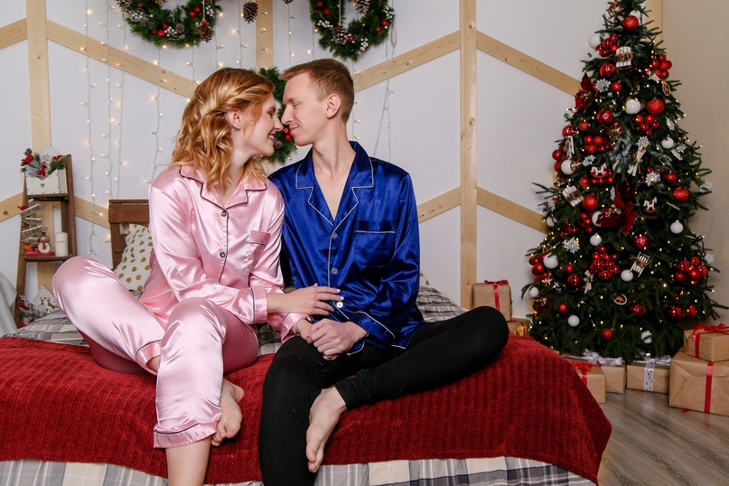 Love Story фотосессия в Сочи - Фотограф MaryVish.ru