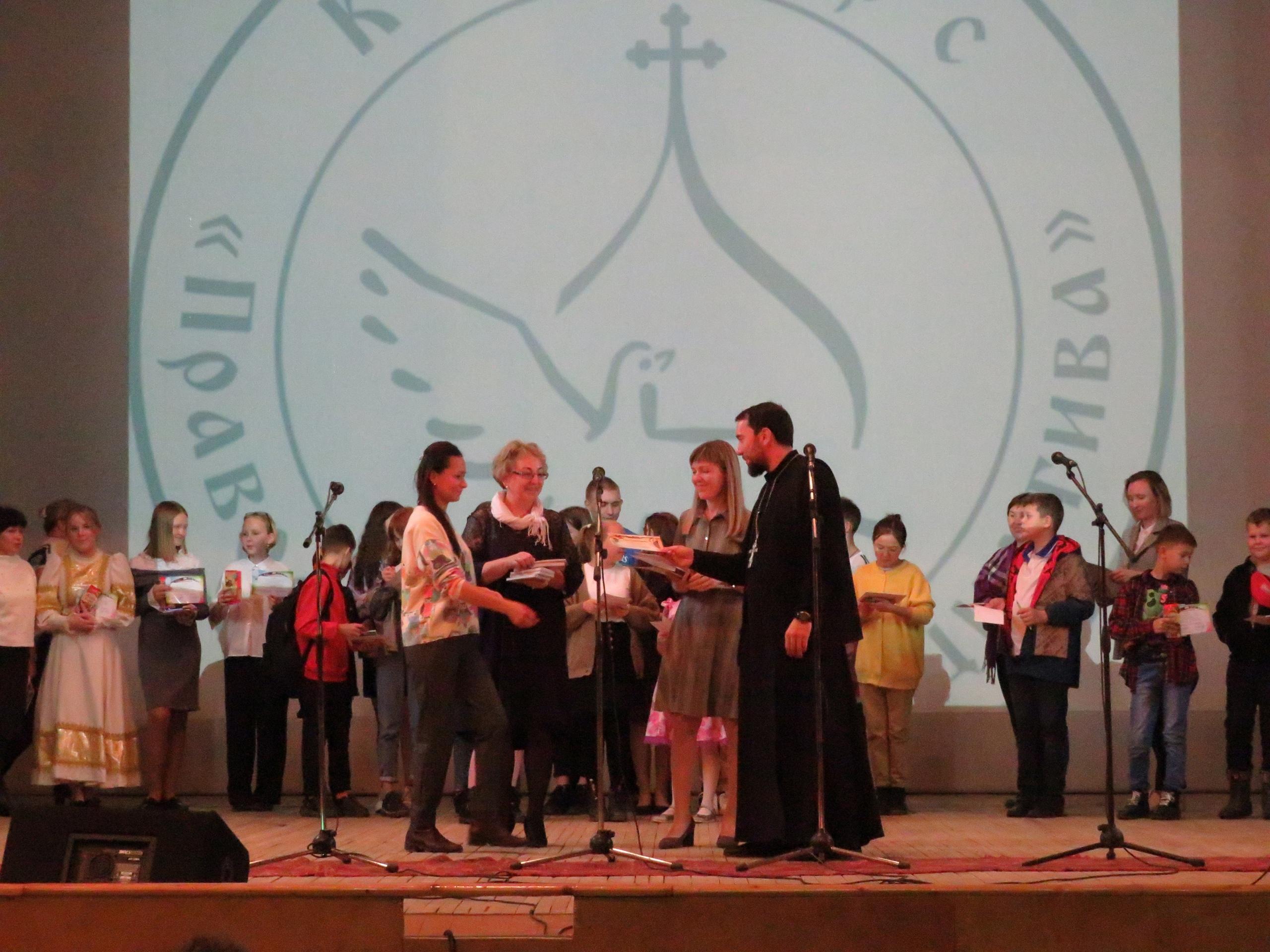 💫25 сентября в Большеучинском Доме Культуры состоялось