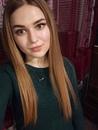 Фотоальбом Ольги Еремеевой