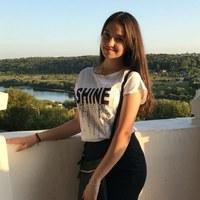 АнгелинаКурдюкова