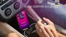 Рекламный ролик презервативов In Time ФильмЭффект Filmeffect production. Кадры с воздуха Flycam24