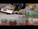 Eng,jp,vtn) 미니멀라이프 ㅣ 인생을 바꾸는 작은습관 8가지 ㅣ 모닝루틴 [내살림예뻐