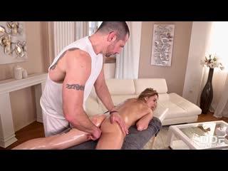 [DDFNetwork] Tori Dakota - Hot Russian Anal Sex Addict