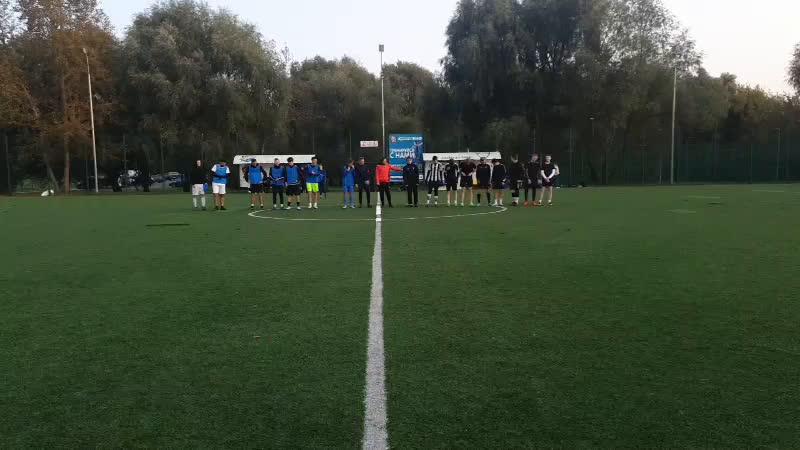 Juventus TRM R Второй Дивизион НФЛ Прямая трансляция