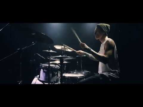Dmitry Kargin - Alexisonfire - This Could Be Anywhere In The World Drum Cover