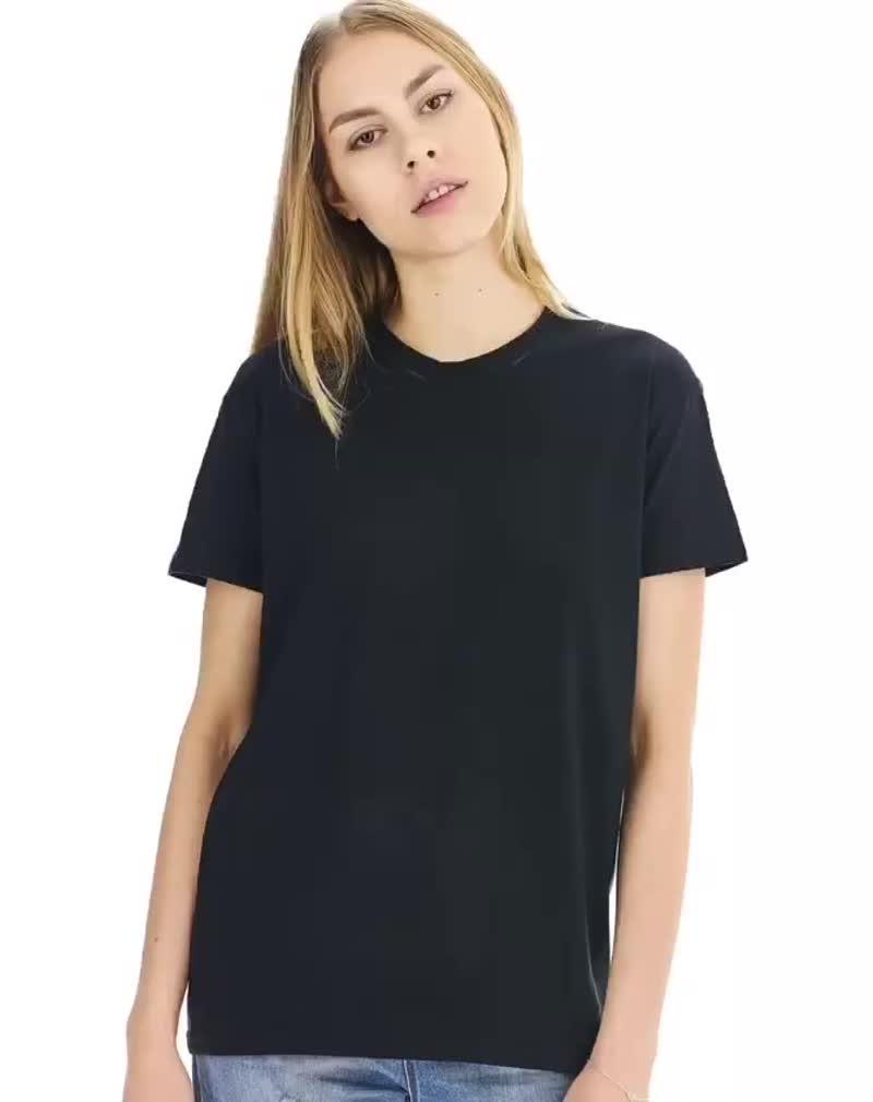 TABOOWEAR - футболки, толстовки, свитшоты