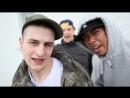 Het Verzet - Dakloos [Live Video]