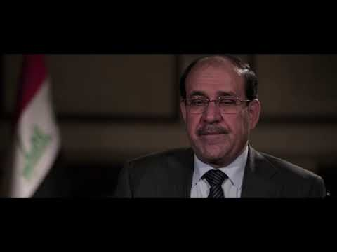 Iraq how popular mobilisation defeated DAESH ISIS