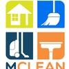 Компания «MClean» | Химчистка | Уборка | Мойка