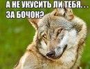 Фотоальбом Оксаны Козловой