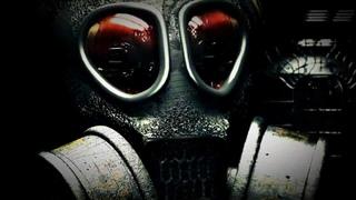 Хронос - трейлер клипа Чума.mp4