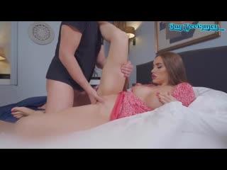 [PornHub] Kristina Sweet Sadakatsiz Karısı Komşunun Oğluyla Sikişti  Türkçe Altyazılı - Bay Çevirmen  NewPorn2021