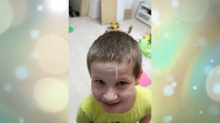 Бесплатное и Эффективное Очное (!) лечение всей семьи в Иерусалиме. Валентина (Сочи, Россия)