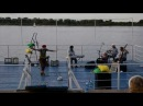 Авабука Pro Jazz.Group 25.08.2013 Корабли, Рыбы и Птицы (2 часть)