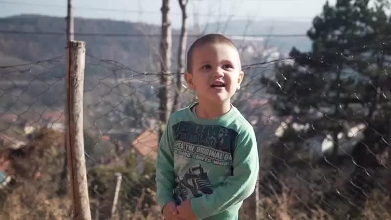 Pomoć porodici Nešić iz Vladičinog Hana Srbi za