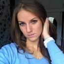 Фотоальбом Марины Прохоровской-Горячевой