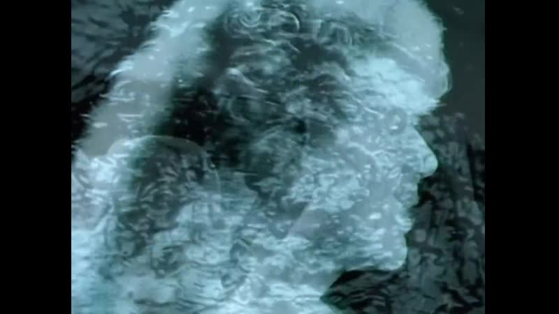 Robert Plant _ Ship of Fools _ Official Music Video _ [HD REMASTERED]