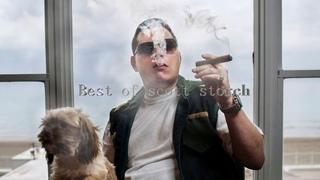 Best of Scott Storch | HipHop & RnB Mix 📀