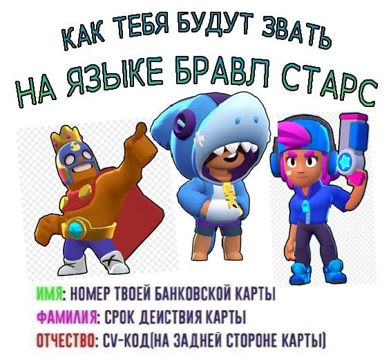 XhTpNblp9sE.jpg