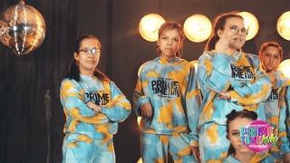 """Участник #17 """"Битвы команд PrimeTime Kids 2021"""" в возрастной группе 10-15 лет, Уфа 2"""