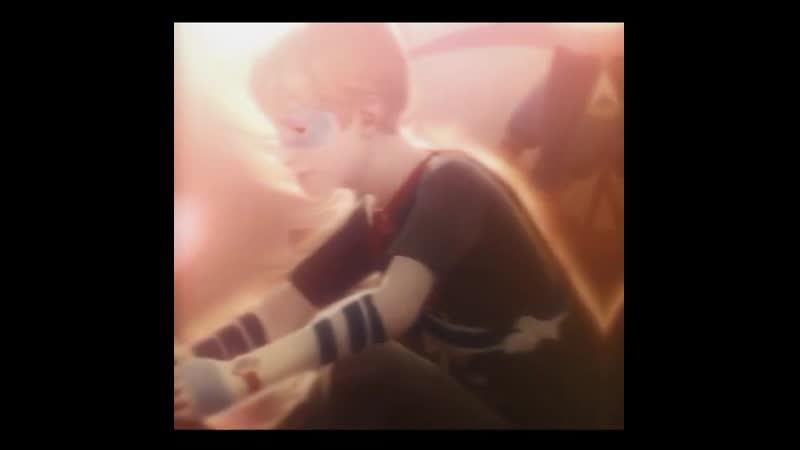 UNDERRATED BABY- | chris eriksen | life is strange 2 edit