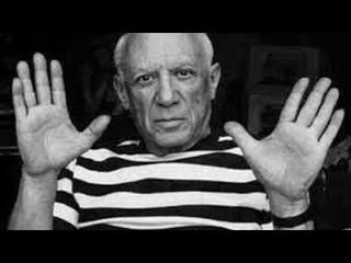 Пабло Пикассо - Биография и картины - Самый дорогой художник