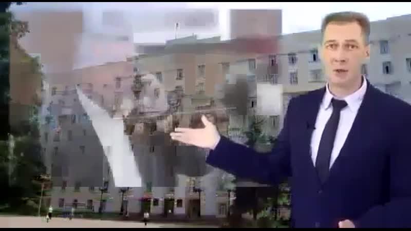 VIDEO-2019-12-08-13-28-22.mp4