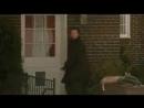 Фильм Один Дома часть 1 / Home Alone Part 1