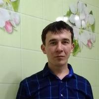 Азат Рахимов