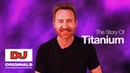 The Story Of David Guetta's 'Titanium' feat. Sia | The Making Of An EDM Anthem