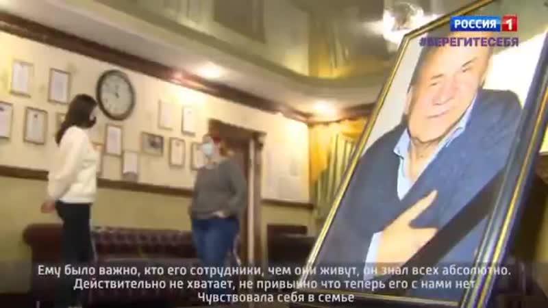 Сегодня рассказываем историю врача невролога Анатолия Шахматова 40 лет он посвятил врачебному делу а последние 23 года успешно