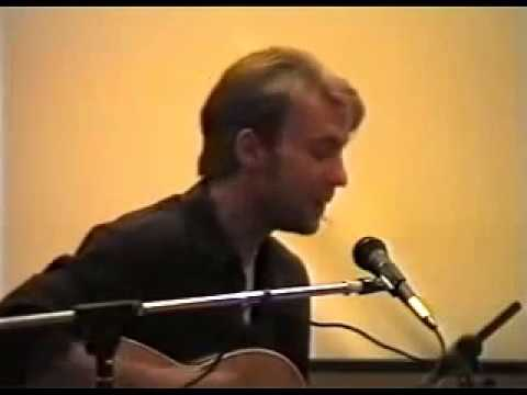 Веня Д'ркин Концерт в ЦКиБ АПЕКС 2 часть Воронеж 3 06 1997 г