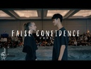 False Confidence - Noah Kahan l Choreography by Sean Lew l BABE2019 l Sean Kaycee