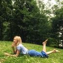 Личный фотоальбом Ксении Килиной