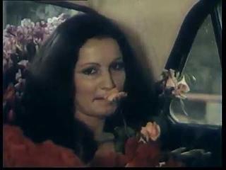 """Художественный фильм """"Душа"""" .(1982 г.)"""