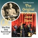 The Original Dixieland Jazz Band - Jazz Me Blues