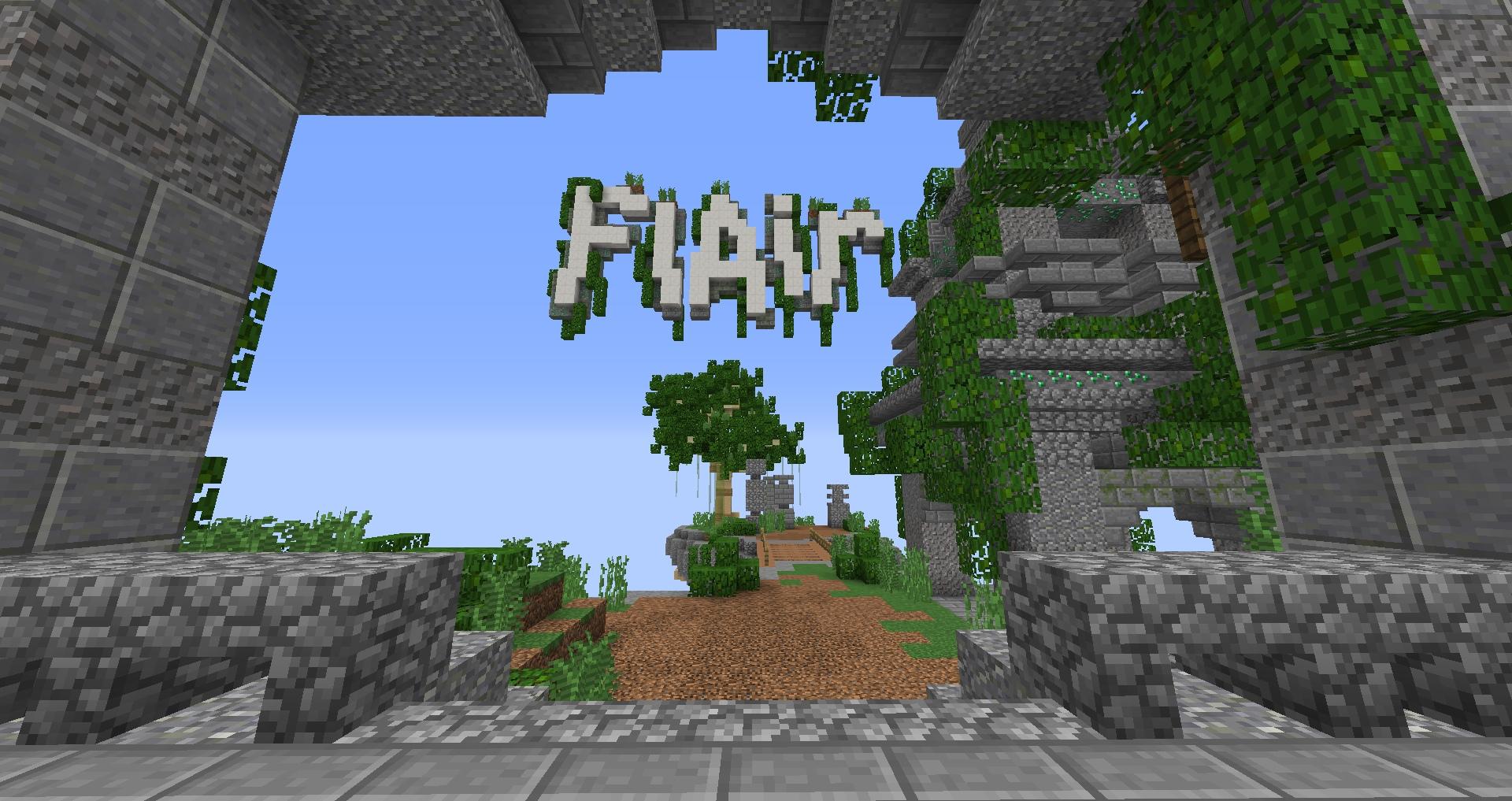 ftyX62aWXS0.jpg