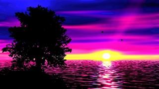 Good Night Music | Calm Deep Sleep Music | 432Hz For Peaceful Sleeping | Meditation Healing Music