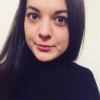 НатальяРуденко