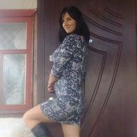 Анастасія Солодуха-Куца