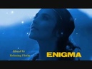 ♥♪ENIGMA Chillout ➠2018 Vol 36➠Mixed by Relaxing Florin♥♪
