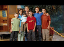 Malcolm in the Middle - Pure gold